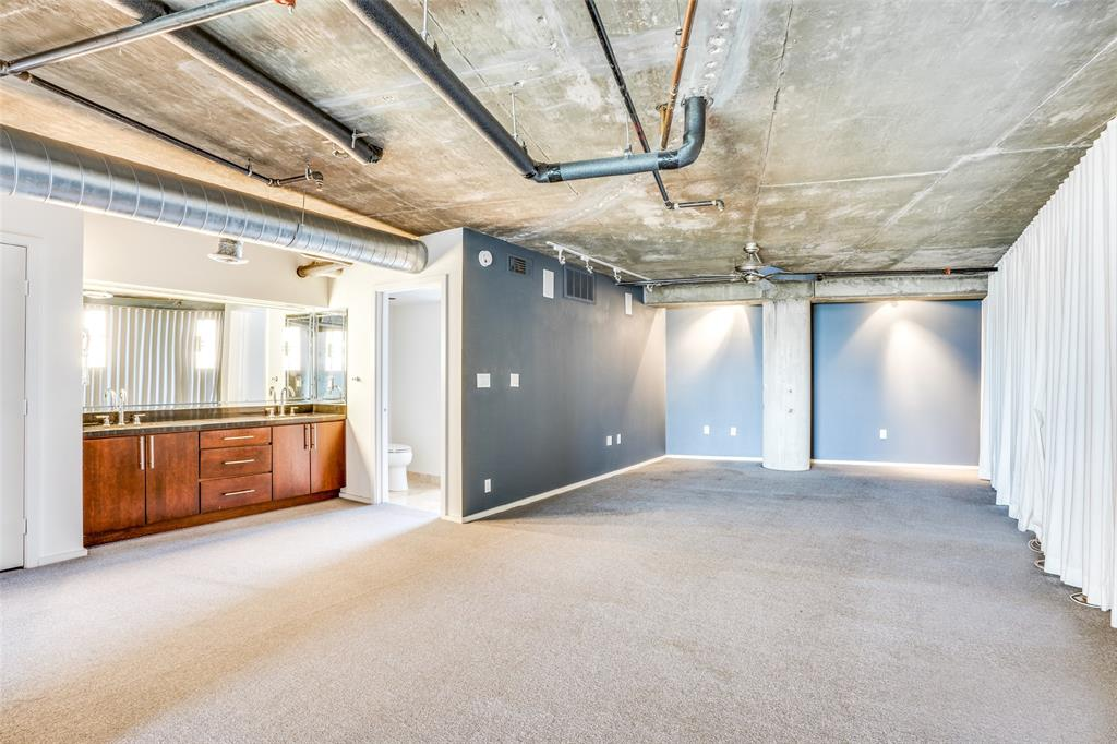 Active | 3110 Thomas Avenue #923 Dallas, Texas 75204 5