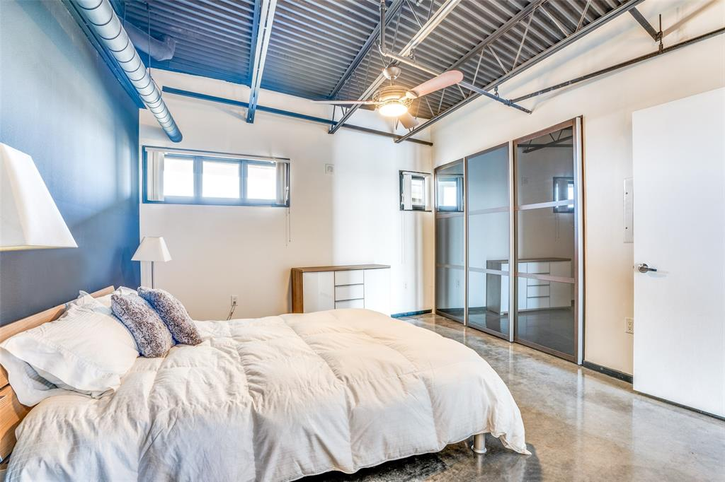 Active | 3110 Thomas Avenue #923 Dallas, Texas 75204 6