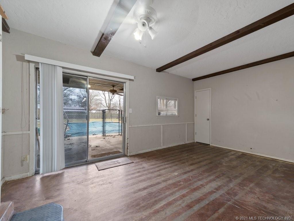 Off Market | 10704 E Aspen Drive Claremore, Oklahoma 74019 15