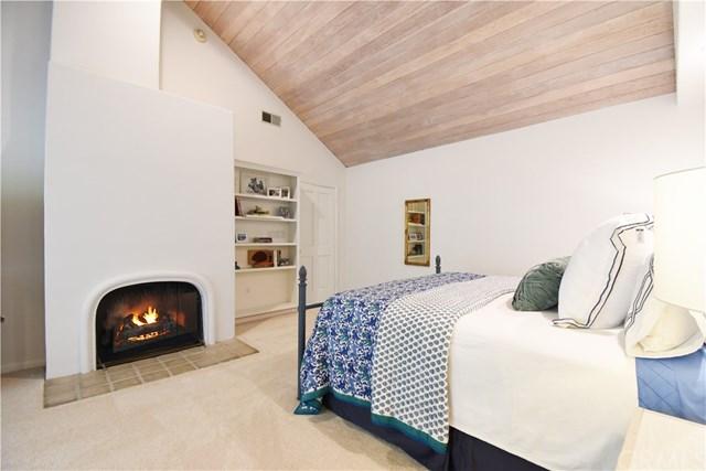 Closed   1821 Via Arriba Palos Verdes Estates, CA 90274 32