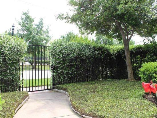 Off Market | 2414 La Branch Street Houston, Texas 77004 4