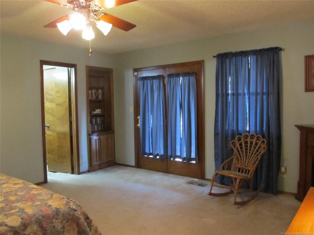 Off Market | 1207 N Faulkner Drive Claremore, Oklahoma 74017 4