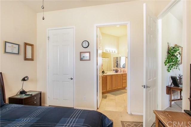 Closed | 1731 Dalea Way Beaumont, CA 92223 2