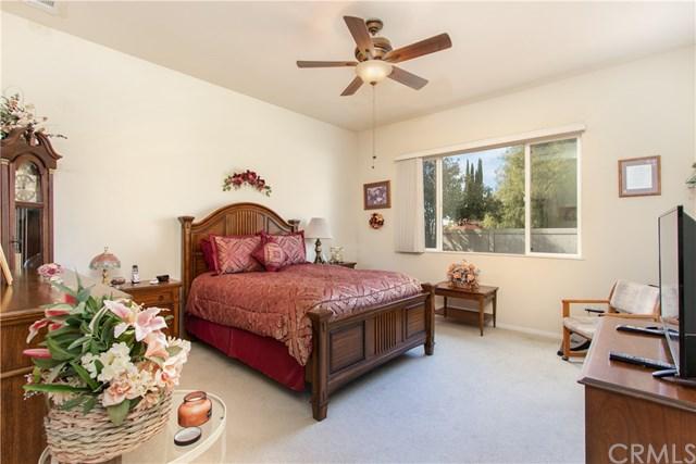 Closed | 1731 Dalea Way Beaumont, CA 92223 5