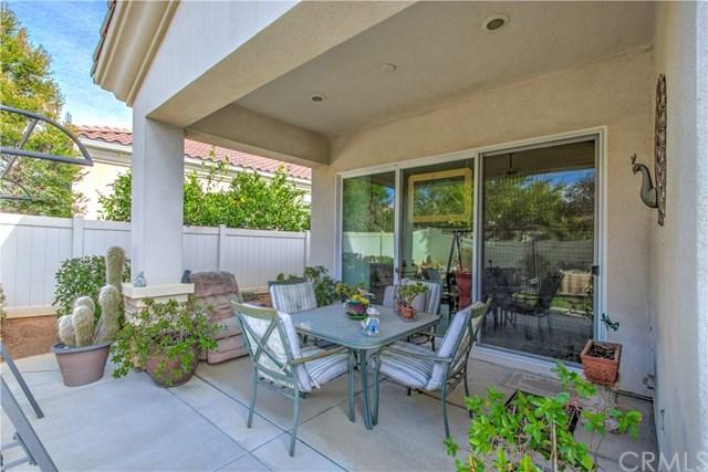 Closed | 1731 Dalea Way Beaumont, CA 92223 23