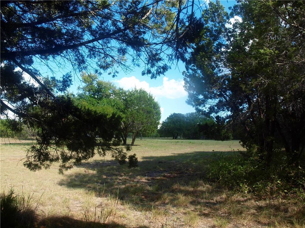 Closed | 149 Little Gabriel River Drive Liberty Hill, TX 78642 1