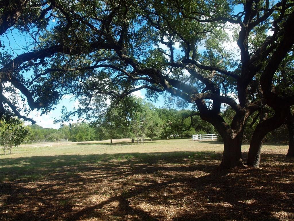 Closed | 149 Little Gabriel River Drive Liberty Hill, TX 78642 4