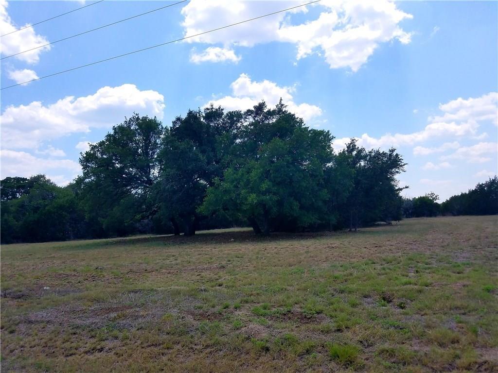 Closed | 149 Little Gabriel River Drive Liberty Hill, TX 78642 6