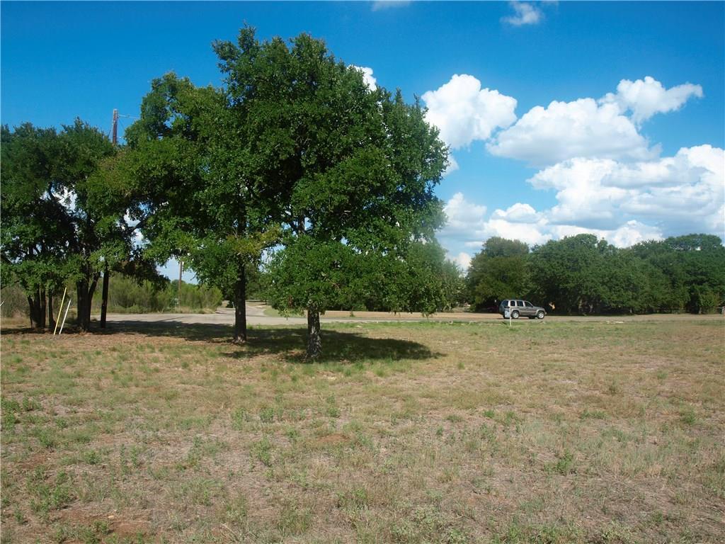 Closed | 149 Little Gabriel River Drive Liberty Hill, TX 78642 9