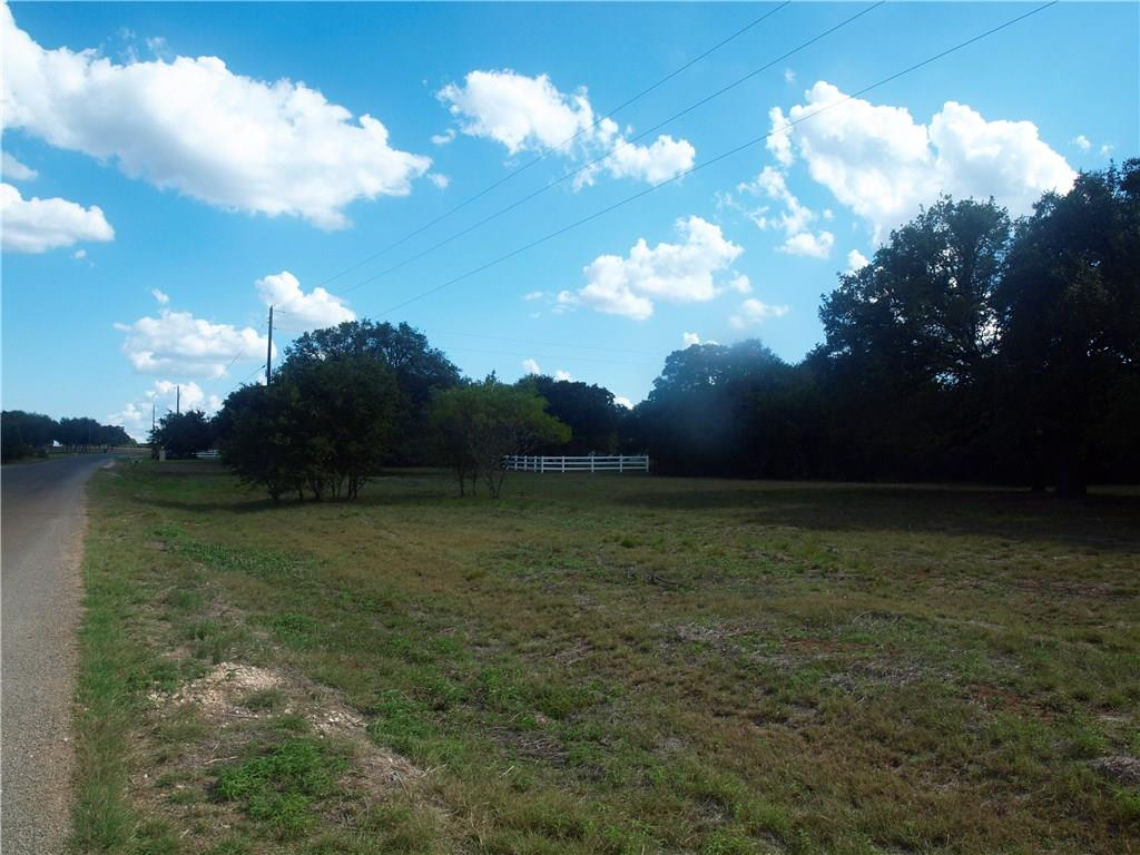Closed | 149 Little Gabriel River Drive Liberty Hill, TX 78642 17