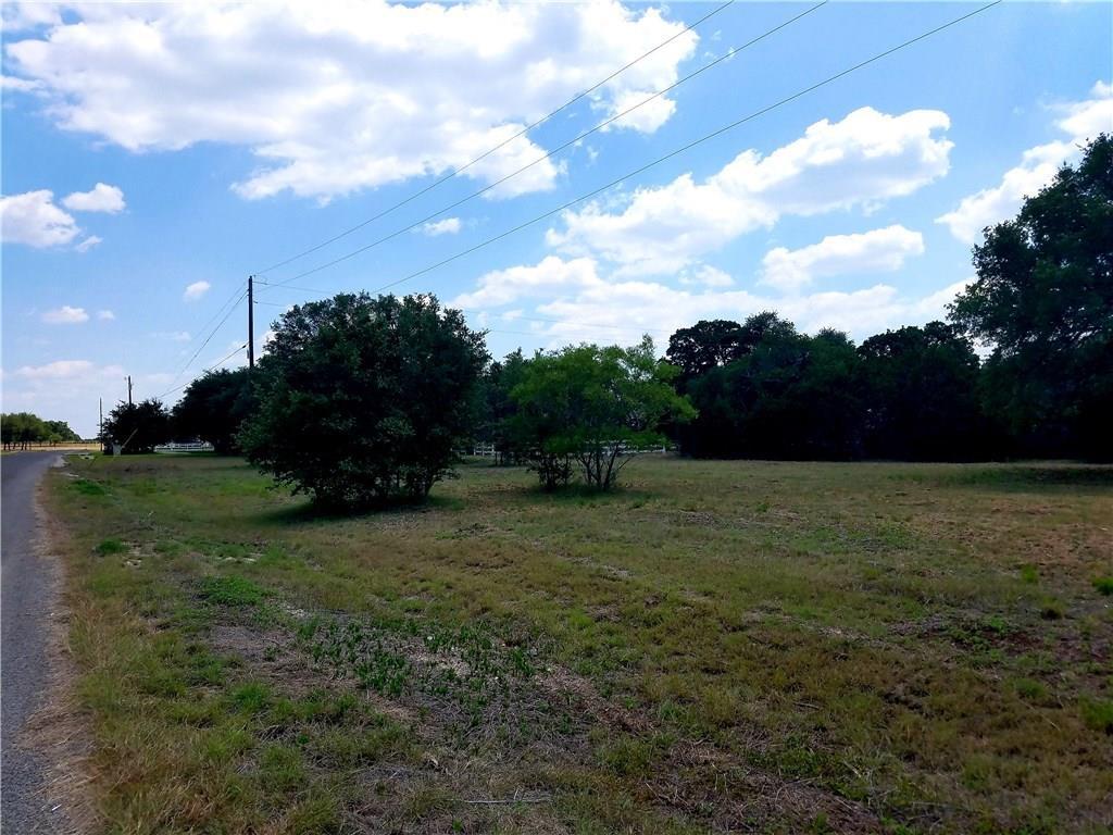 Closed | 149 Little Gabriel River Drive Liberty Hill, TX 78642 19