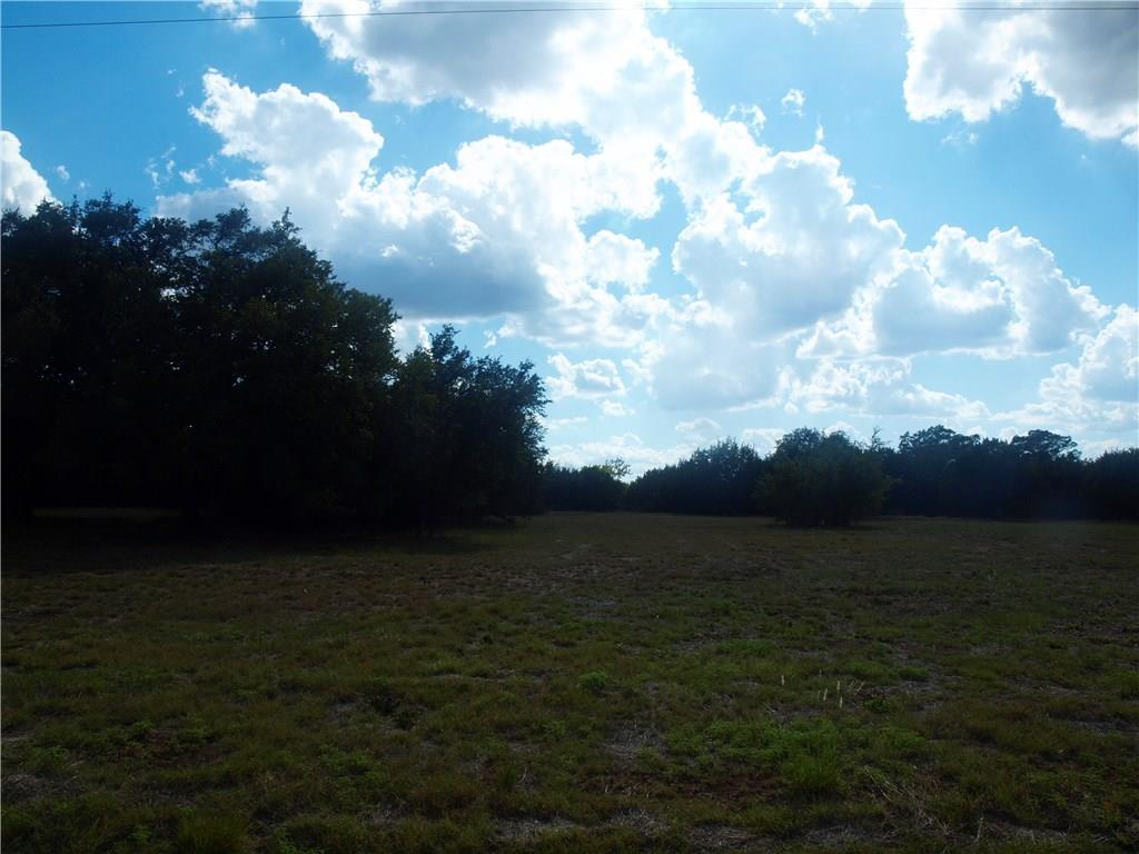 Closed | 149 Little Gabriel River Drive Liberty Hill, TX 78642 20