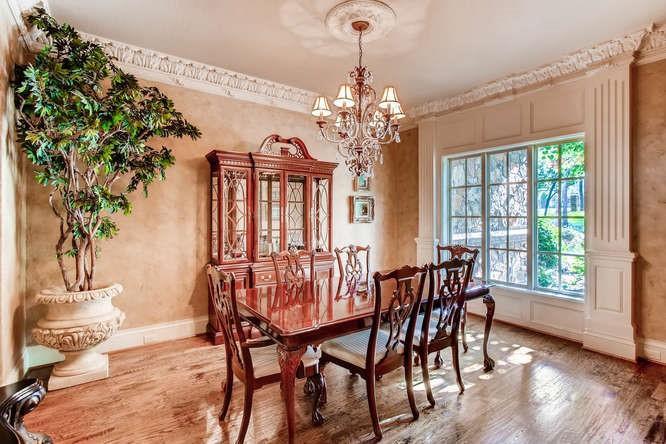 Sold Property | 1651 Morgan Road Southlake, Texas 76092 11