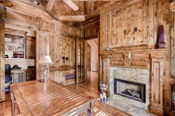 Sold Property | 1651 Morgan Road Southlake, Texas 76092 12