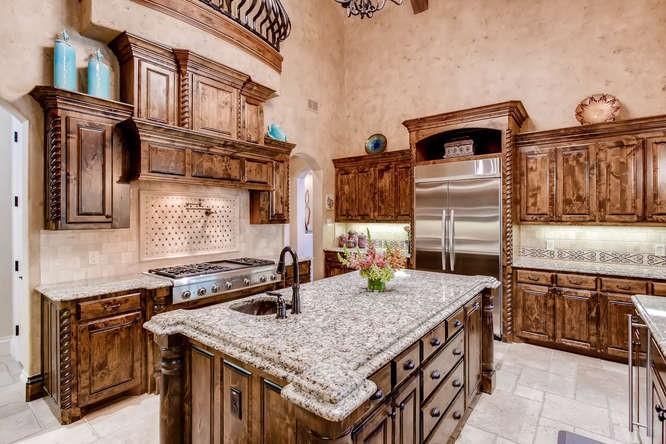 Sold Property | 1651 Morgan Road Southlake, Texas 76092 14