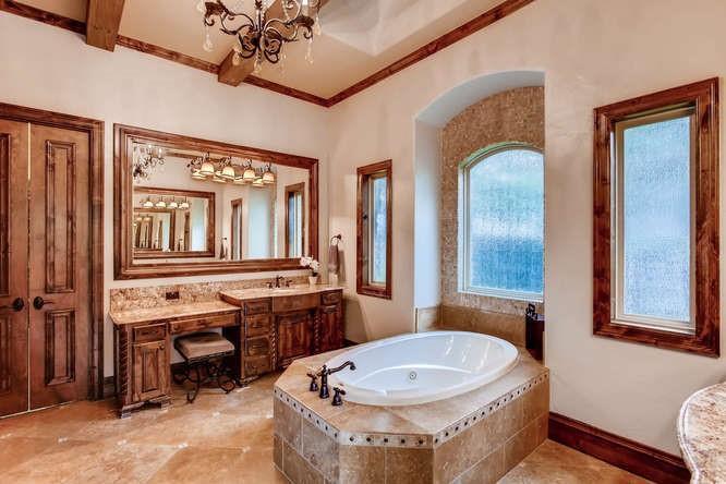 Sold Property | 1651 Morgan Road Southlake, Texas 76092 15
