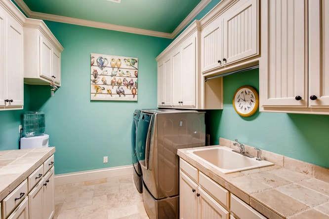 Sold Property | 1651 Morgan Road Southlake, Texas 76092 19