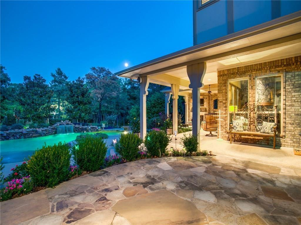 Sold Property | 1651 Morgan Road Southlake, Texas 76092 5