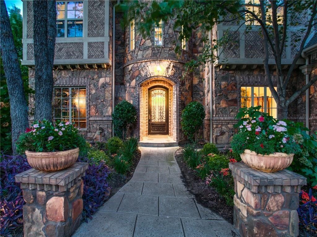 Sold Property | 1651 Morgan Road Southlake, Texas 76092 6