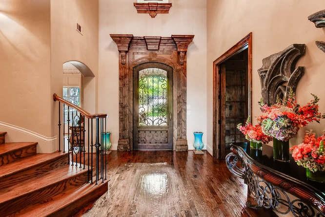 Sold Property | 1651 Morgan Road Southlake, Texas 76092 9