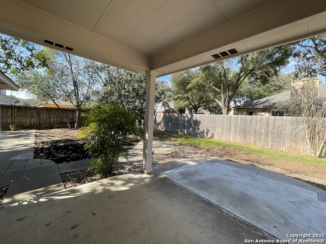 Off Market | 3120 PRESTON HALL DR San Antonio, TX 78247 21