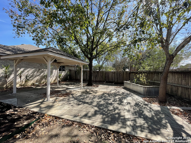 Off Market | 3120 PRESTON HALL DR San Antonio, TX 78247 24