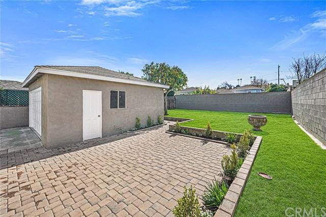 Closed   624 W Acacia Avenue El Segundo, CA 90245 17