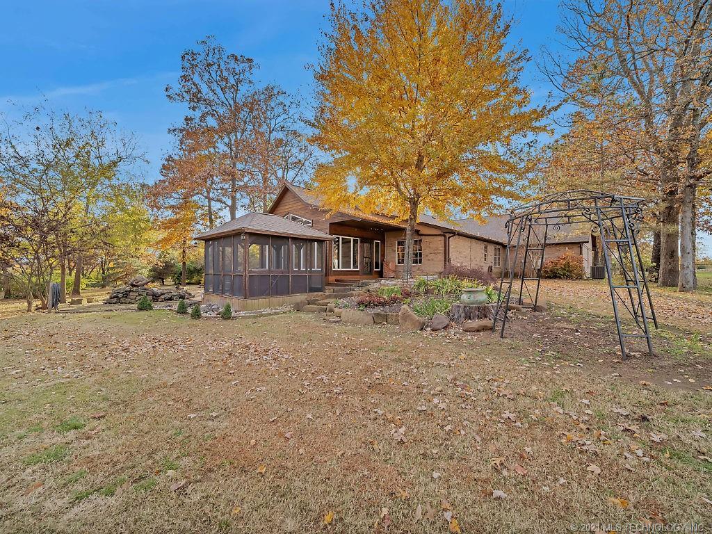 Off Market | 19455 E Acorn Road Claremore, Oklahoma 74017 15