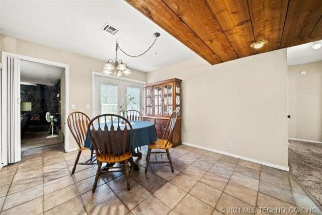 Off Market | 1213 S Maple Place Broken Arrow, Oklahoma 74012 13