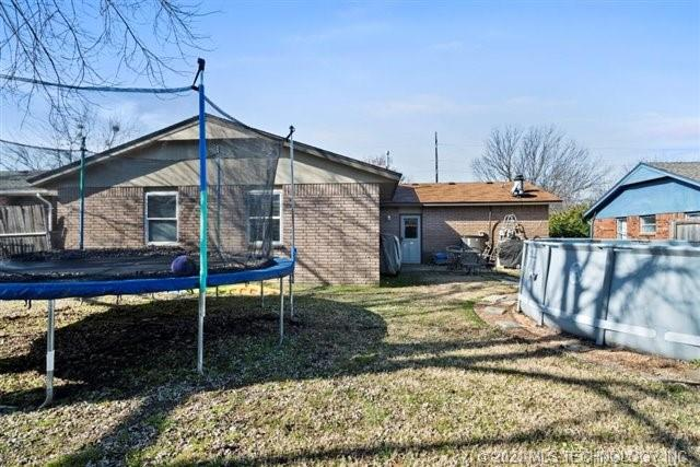 Off Market | 1213 S Maple Place Broken Arrow, Oklahoma 74012 26