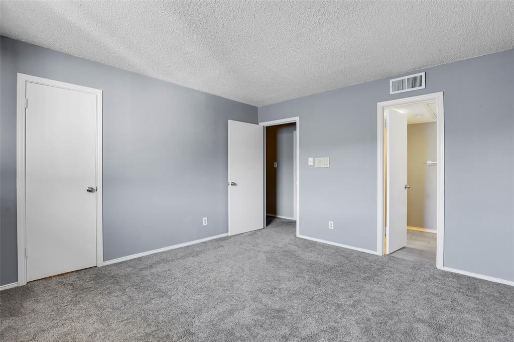 Sold Property | 15926 Coolwood Drive #1038 Dallas, Texas 75248 20