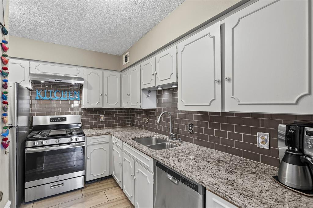 Sold Property | 15926 Coolwood Drive #1038 Dallas, Texas 75248 7