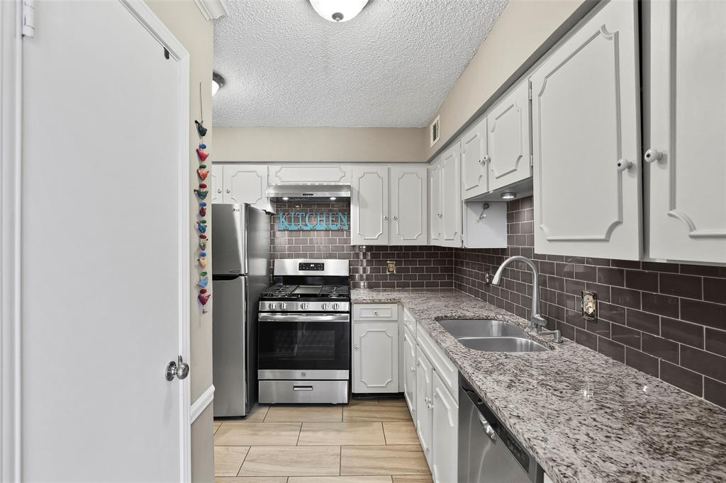 Sold Property | 15926 Coolwood Drive #1038 Dallas, Texas 75248 9