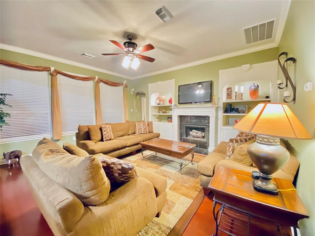 Off Market | 706 Yawl Court Crosby, Texas 77532 18