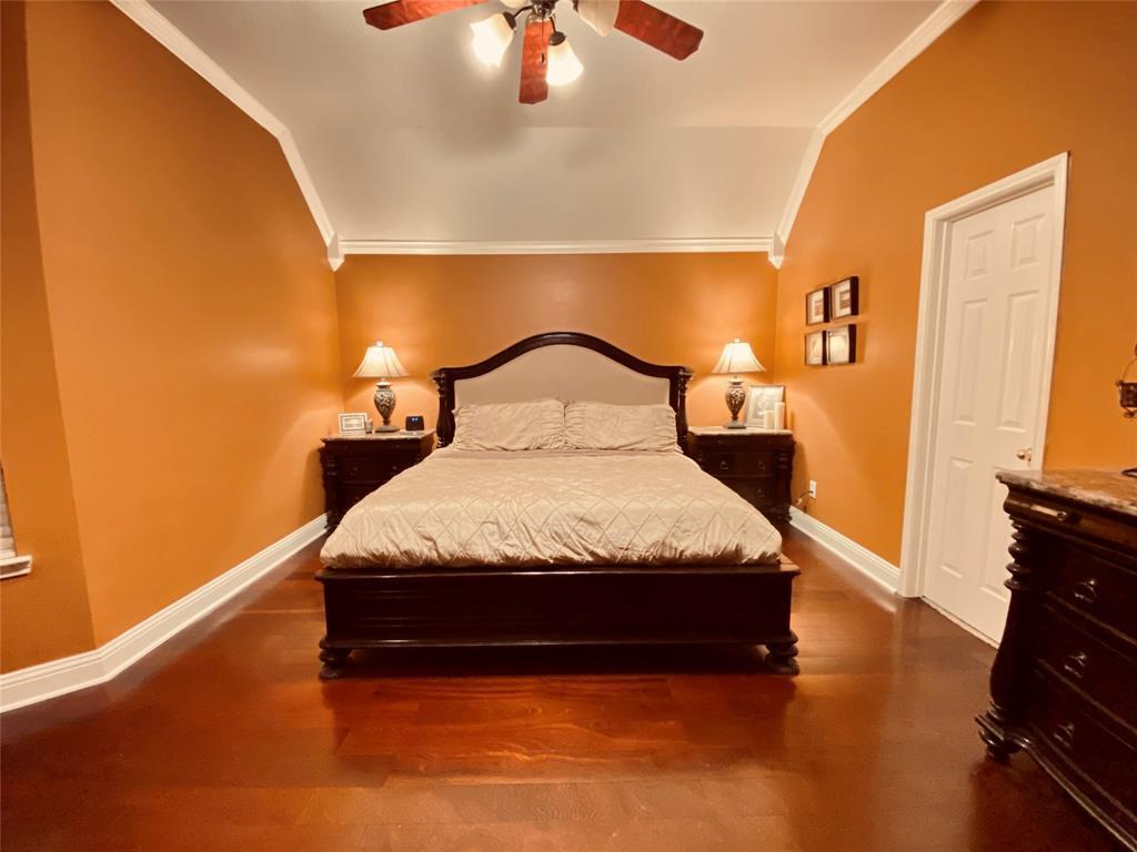 Off Market | 706 Yawl Court Crosby, Texas 77532 21