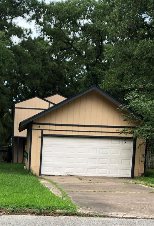 Off Market | 26624 Primrose Court Huntsville, Texas 77340 2