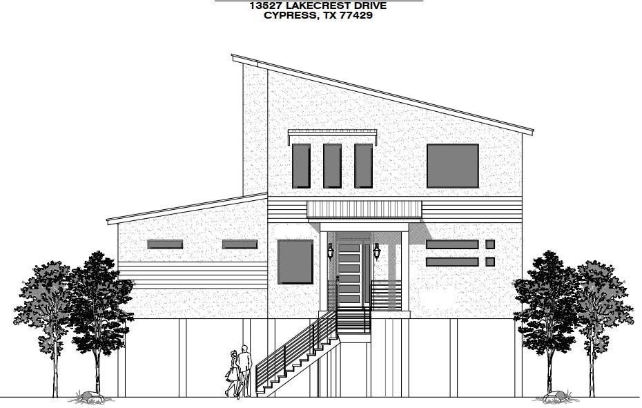Active | 13527 Lakecrest Drive Cypress, Texas 77429 0