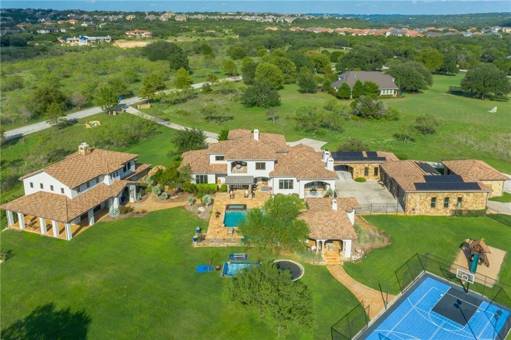 Active | 12915 Shore Vista Drive Austin, TX 78732 0
