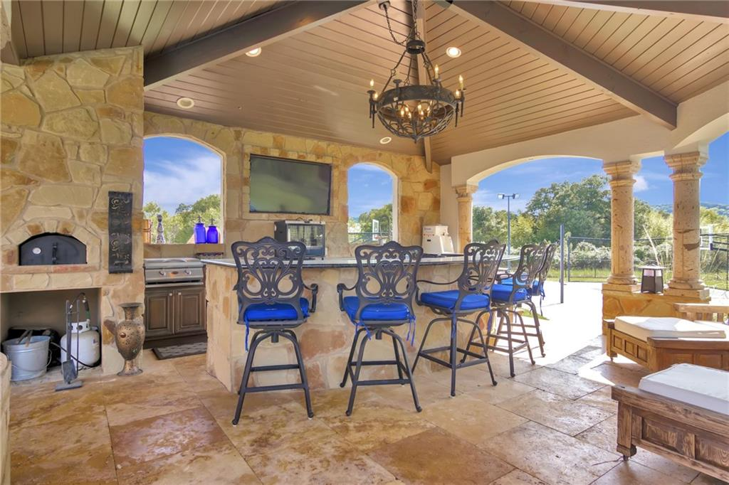 Active | 12915 Shore Vista Drive Austin, TX 78732 25