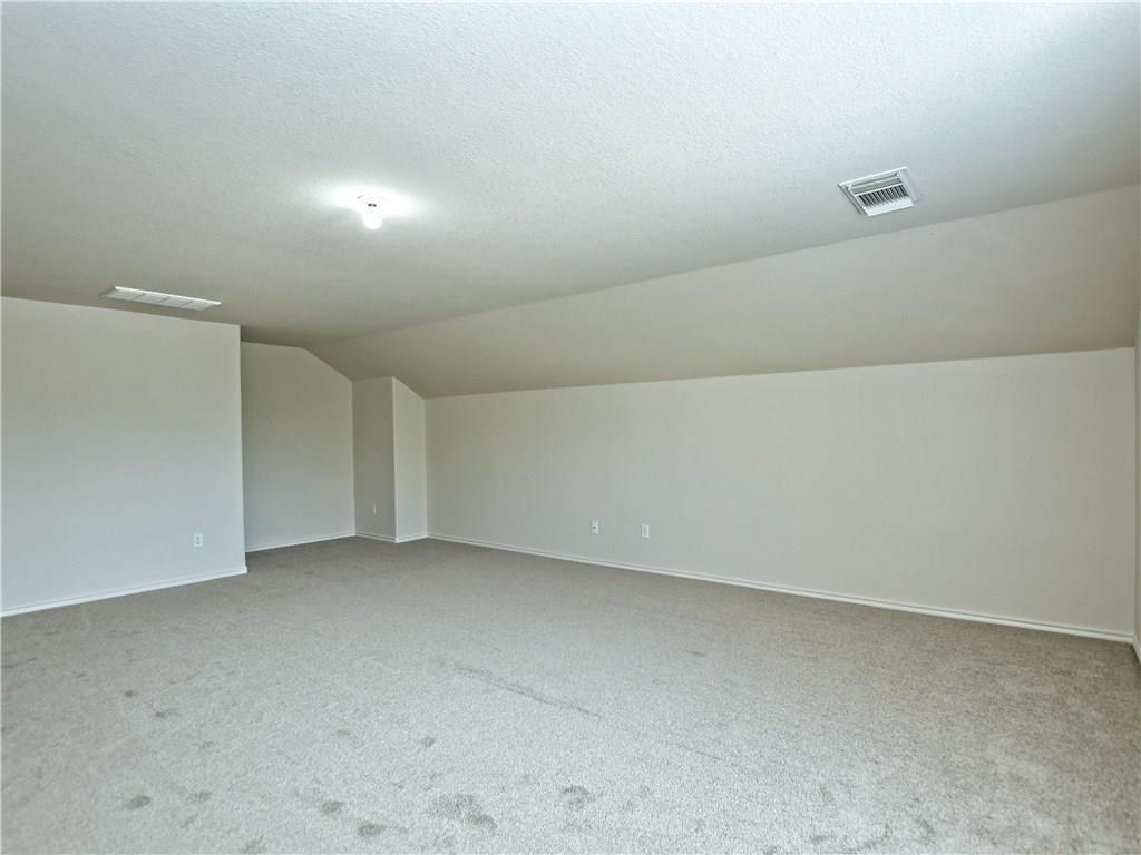 Closed | 12904 Appaloosa Chase Drive Austin, TX 78732 11