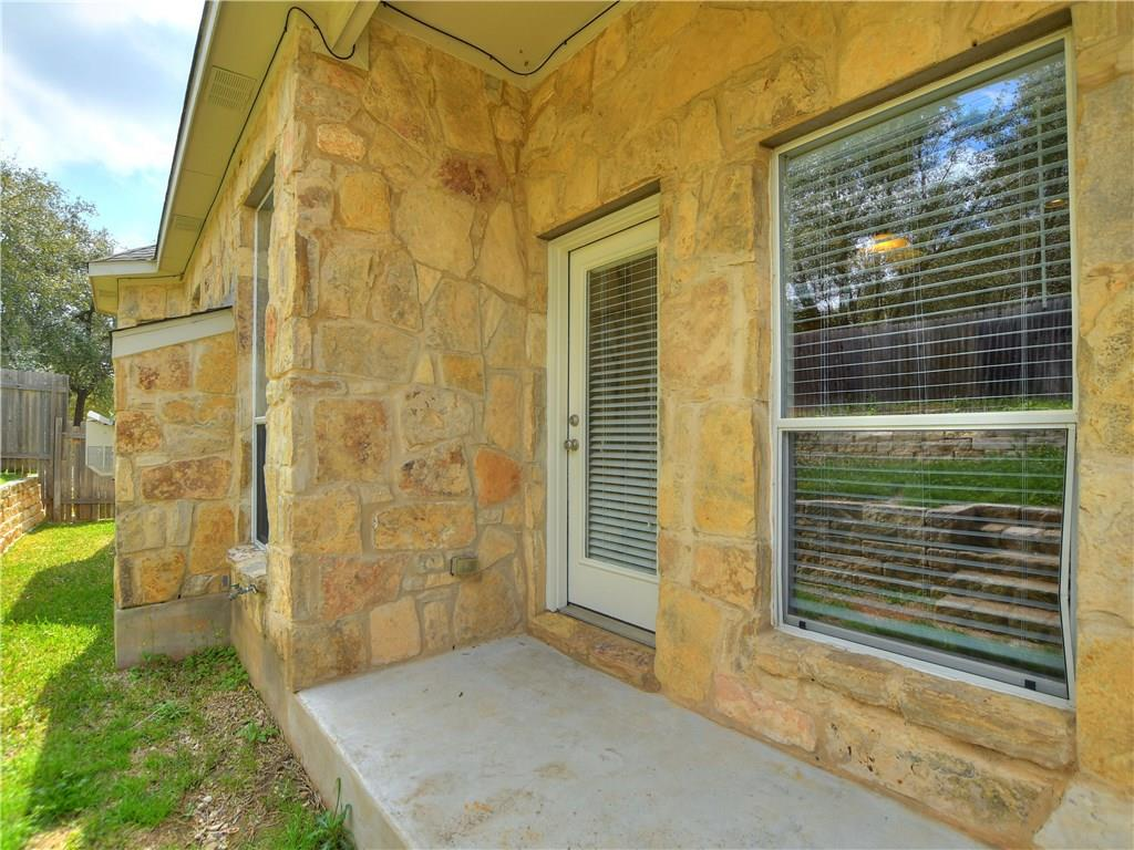 Closed | 12904 Appaloosa Chase Drive Austin, TX 78732 20