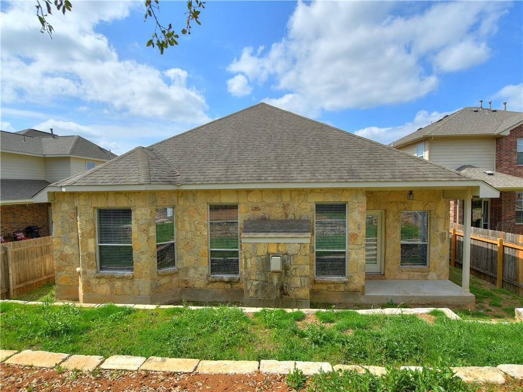 Closed | 12904 Appaloosa Chase Drive Austin, TX 78732 21