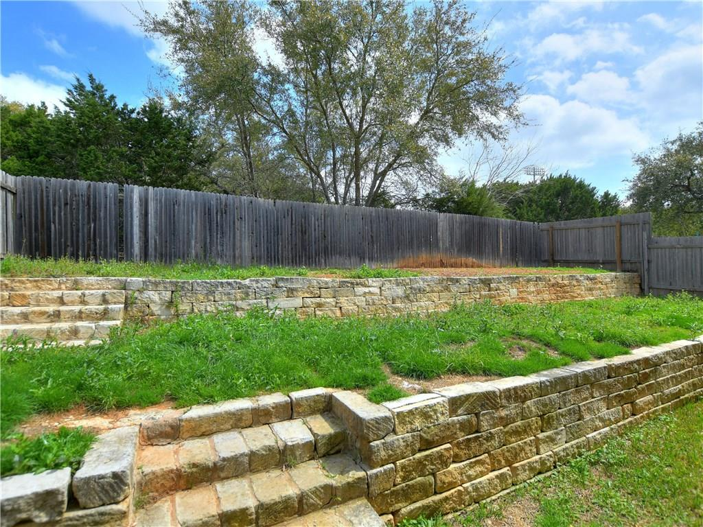 Closed | 12904 Appaloosa Chase Drive Austin, TX 78732 22