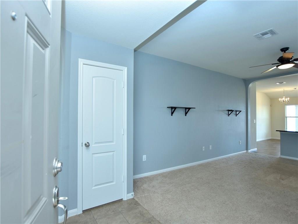 Closed | 12108 Walter Vaughn Drive Manor, TX 78653 2