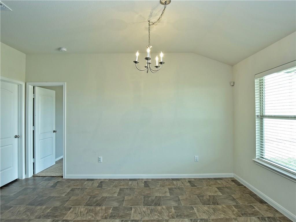 Closed | 12108 Walter Vaughn Drive Manor, TX 78653 8