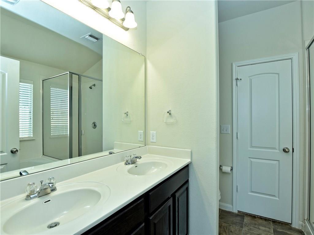 Closed | 12108 Walter Vaughn Drive Manor, TX 78653 11