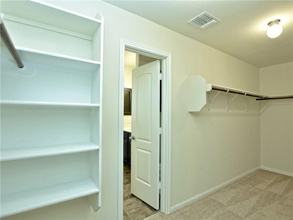 Closed | 12108 Walter Vaughn Drive Manor, TX 78653 14