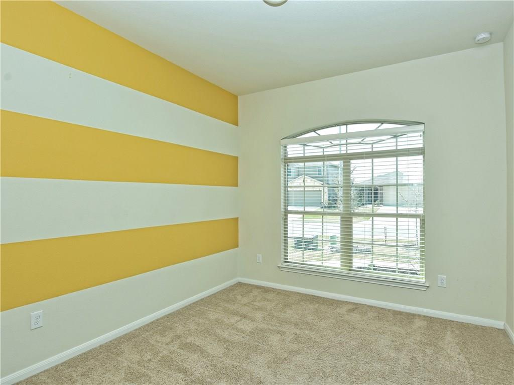 Closed | 12108 Walter Vaughn Drive Manor, TX 78653 15