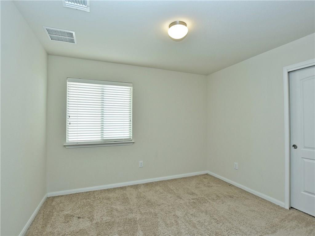 Closed | 12108 Walter Vaughn Drive Manor, TX 78653 16