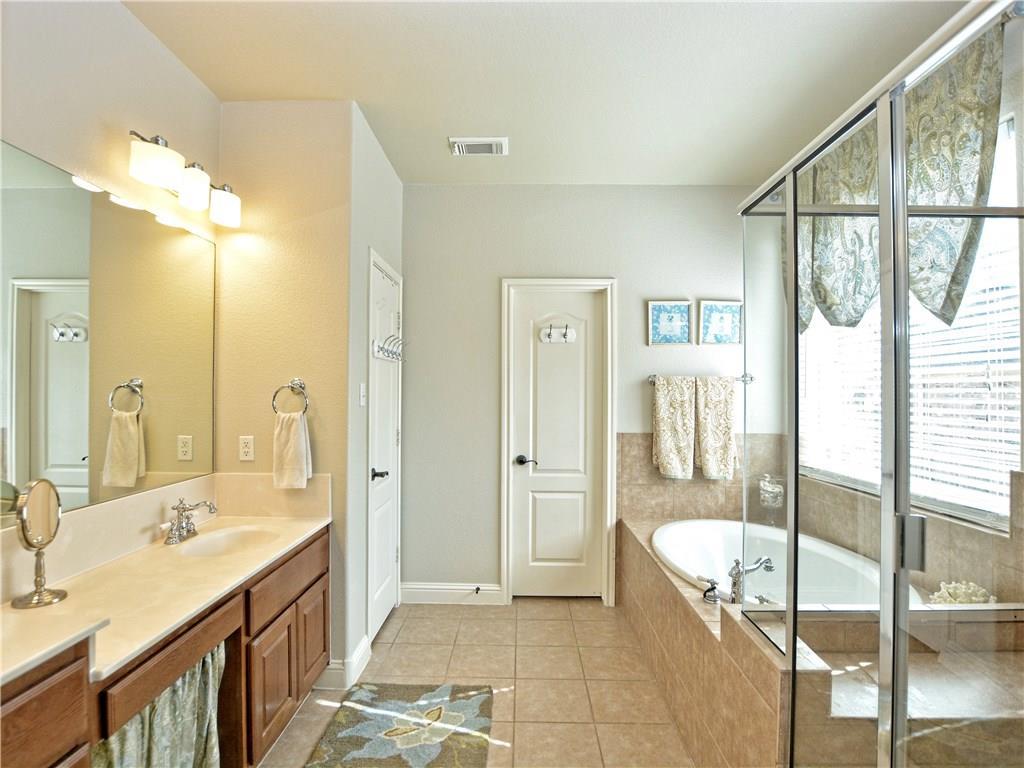 Closed | 13020 Bloomfield Hills Lane Austin, TX 78732 13